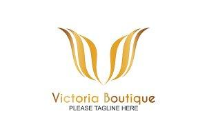 Victoria Boutique