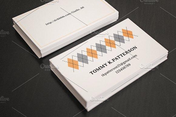 Flyer business card mock up product mockups creative market reheart Images