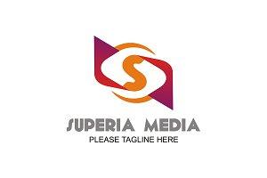 Superia Media