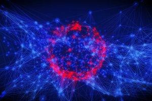 Digital Network Attack