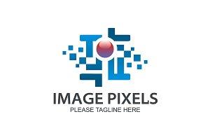 Image Pixels