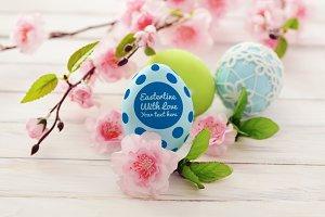 Easter Mock-up#3