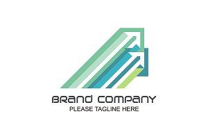 Arrow Brand