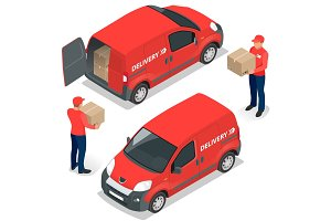Free delivery, Fast delivery, Home delivery, Free shipping, 24 h