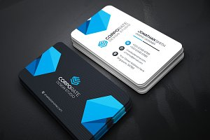 CreativeBusiness Card