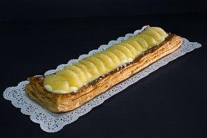 pineapple pastry.jpg