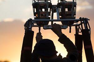 balloon's burner silhouette.jpg
