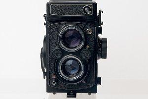 old camera.jpg