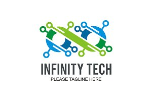 Infinity Technology