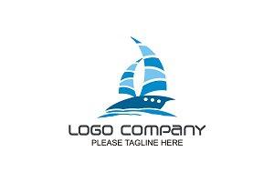 Yacht Logo Company