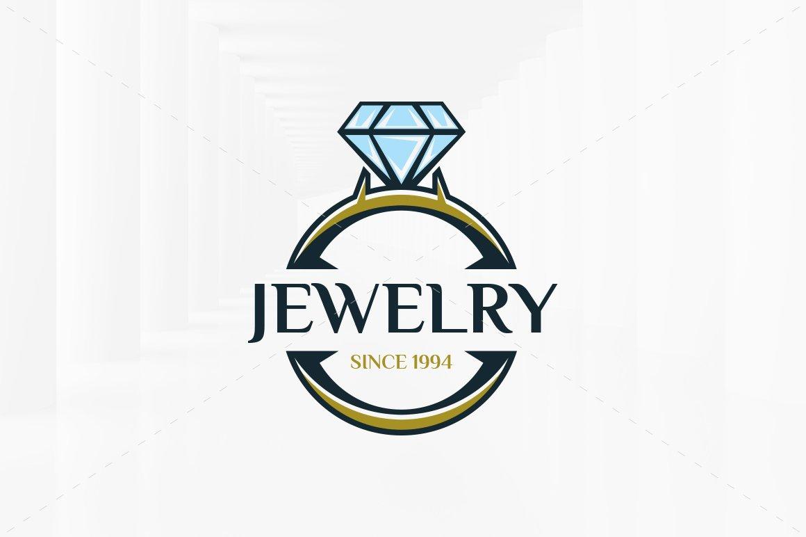 jewelry logos - Style Guru: Fashion, Glitz, Glamour, Style ...