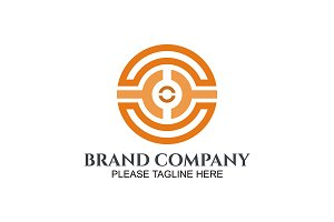 Circle Company