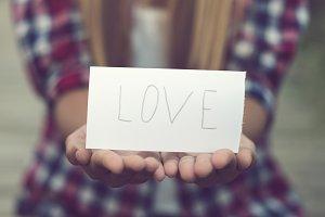 love_on_paper.jpg