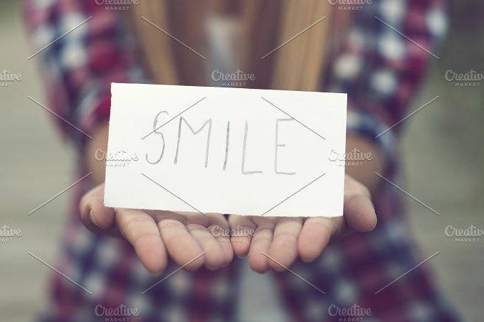 smile.jpg - People