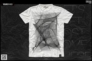 T-Shirt Graphic