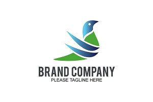 Dove Brand