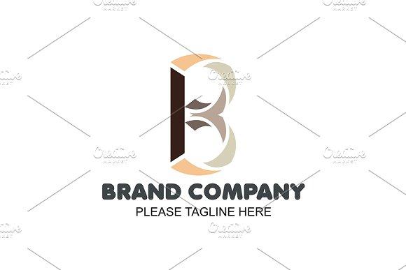 Big Brand