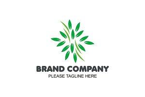 Farming Brand