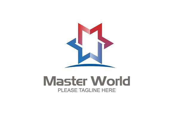 Master World