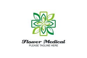 Flower Medical
