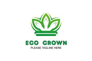 Eco Crown