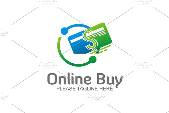 Online Buy