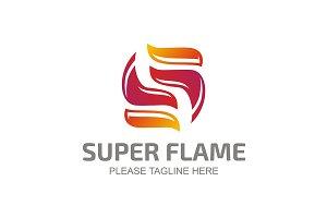 Super Flame