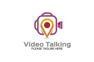 Video Talking