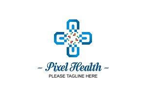 Pixel Health