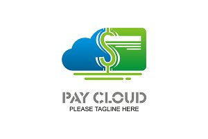 Pay Cloud