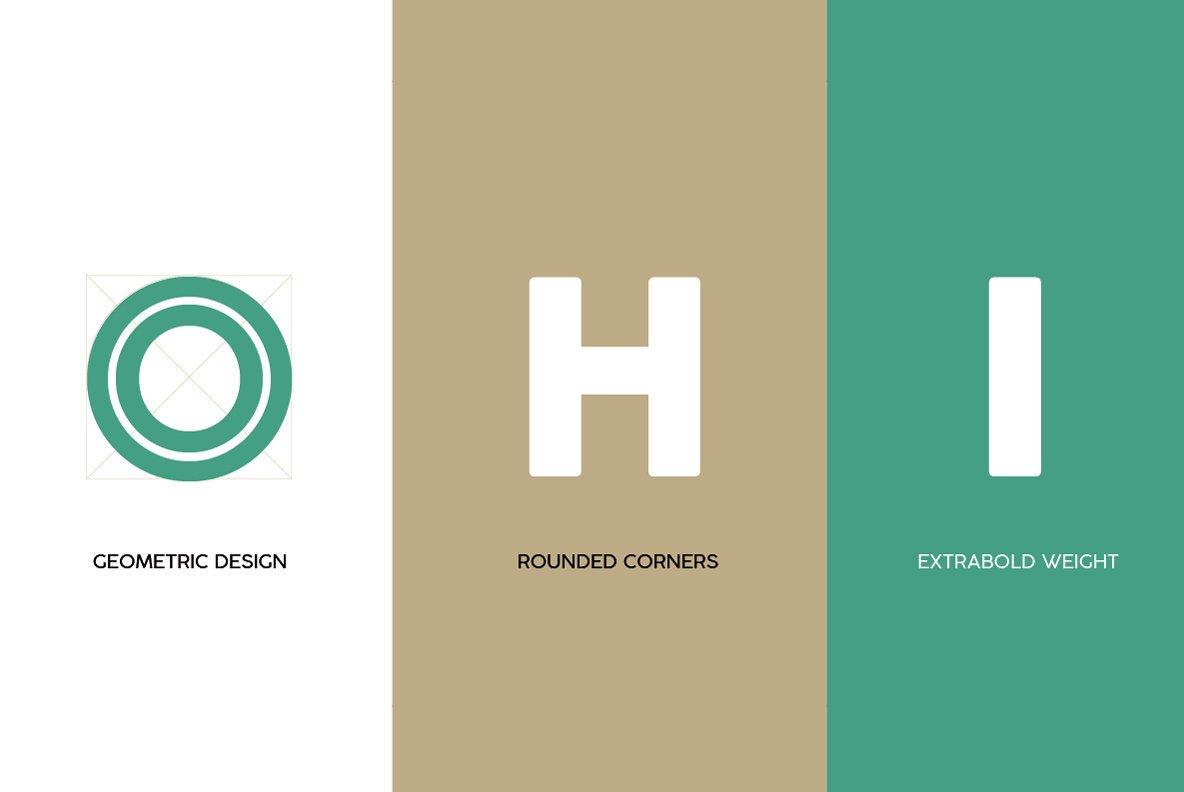 serif-Font-www.mockuphill.com