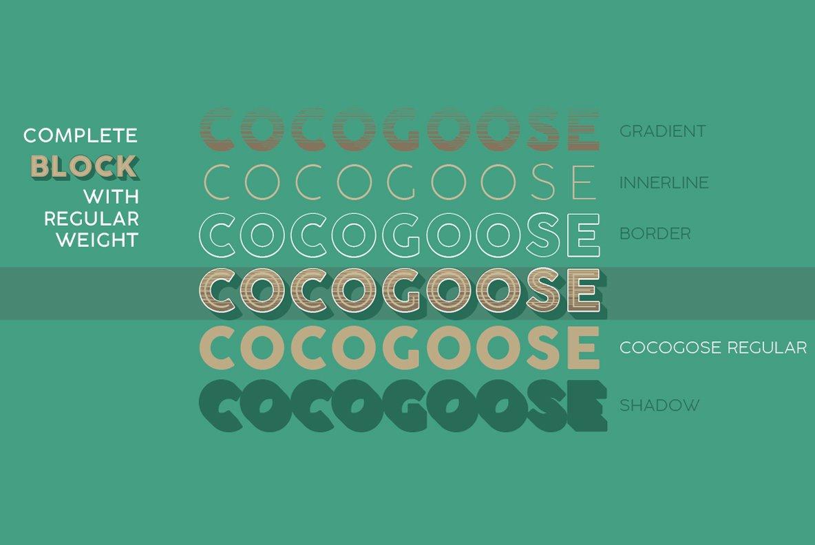 Cocogoose-www.mockuphill.com