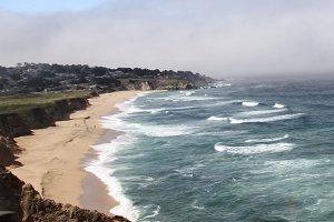 Ocean bliss.