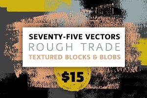 Rough Trade Vol. 2   75 Vectors