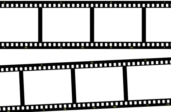 Download Film strip