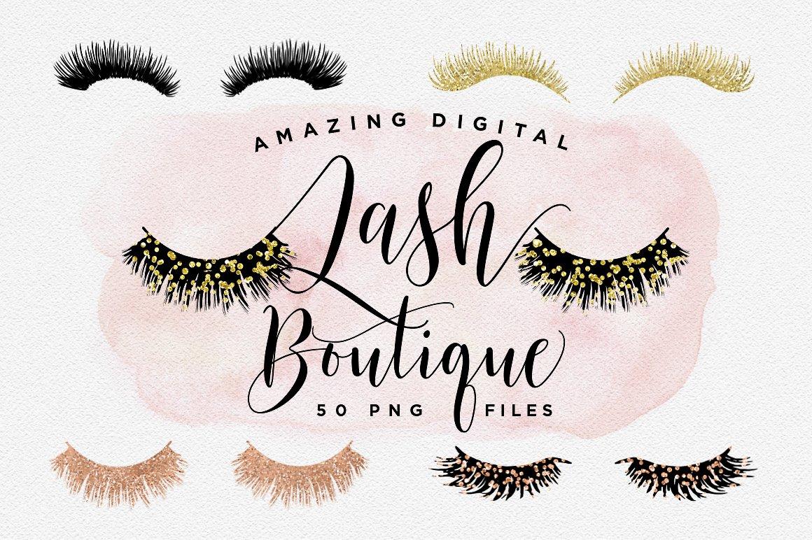 Makeup artist logo png