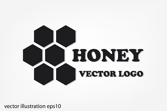 Logo Texture 187 Designtube Creative Design Content