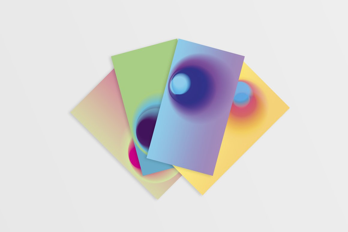 business card mockup 31 %28free version%29 5