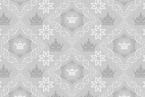 Background pattern, home decor
