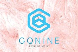 Advertising & Branding Agency logo