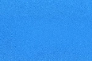 abstract blue random noise background