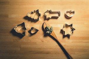 Creative Cannabis Cooking 2