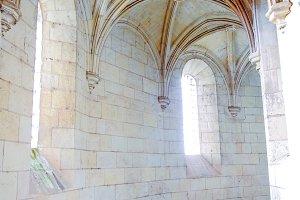 Chateau Amboise France