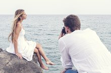 photo_moment.jpg