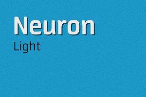 Neuron light