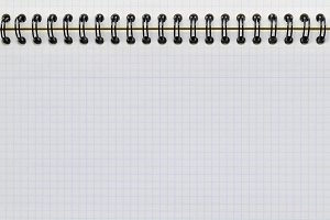 graph paper vertical sheet