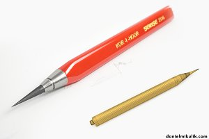 HD Graphite Pencil