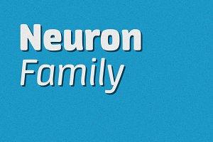 Neuron family