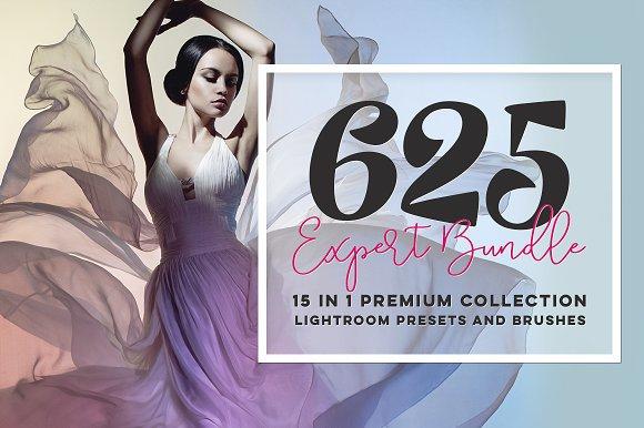 wedding lightroom presets bundle hq