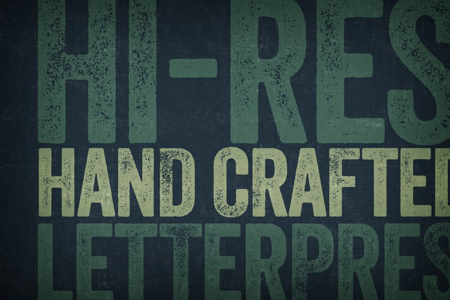 Veneer Font Family ~ Display Fonts ~ Creative Market